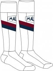 BlenioM. Sport Socks