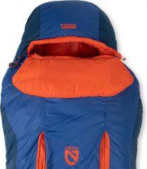 Forte™ 35 Men's Synthetic Sleeping Bag