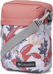 Urban Uplift™ Side Bag