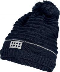 LWAtlin 719 - Hat
