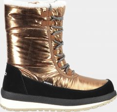 Harma WMN Snow Boot WP
