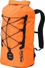 Bigfork Dry Daypack