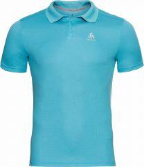 Polo Shirt Short Sleeve F-dry