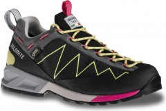Shoe W's Crodarossa Lite GTX