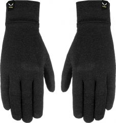 Cristallo Liner Gloves