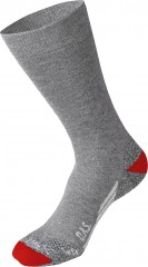 Socks Active Lt D.A.S.
