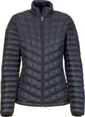 Wm's Marmot Featherless Jacket