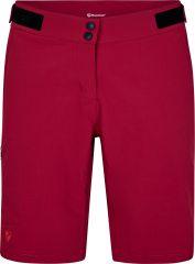 Nivia Lady Shorts