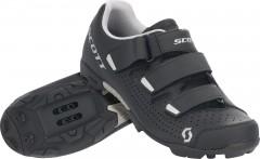 Shoe W's Mtb Comp Rs