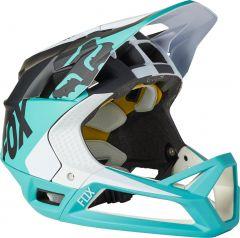 Proframe Helmet Blocked, CE