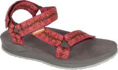 Sandal Raft II Junior