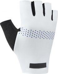 Evolve Gloves