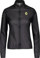 Jacket W's RC Run WB