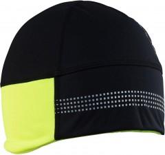 Shelter Hat 2.0