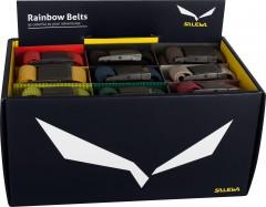 Rainbow 2 Belt Box