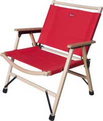 Chair Woodstar