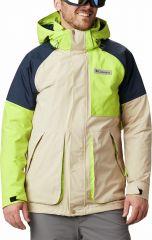 Post Canyon™ IC Jacket