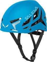 Vayu 2.0 Helmet