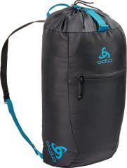 Active 16 Sports Bag