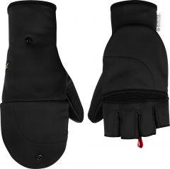Sesvenna Fold Back WS Gloves