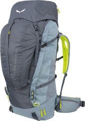Alptrek 65 +10 Pro Backpack