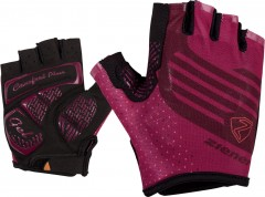 Clarete Lady Bike Glove