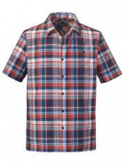 Shirt Bischofshofen1 UV Men