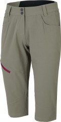 Nioba X-function Lady Shorts