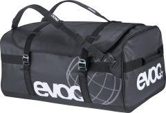 Duffle Bag L