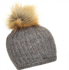 Aurelie Lux Mütze