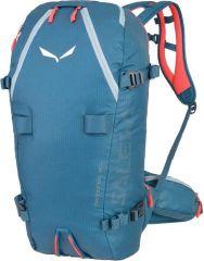 Randonnée 30 Backpack WS
