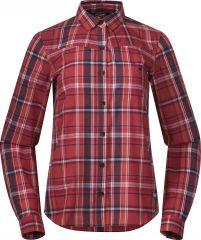 Kikut W Shirt