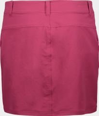 Woman Skirt 2 IN 1