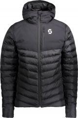 Jacket M's Insuloft Warm FT