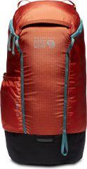 J Tree™ 22 W Backpack