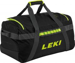 Travel Sports Bag WCR 85 L