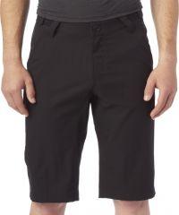 M Arc Short With Liner - MTB Shorts mit Innenhose
