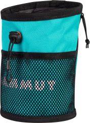 Gym Mesh Chalk Bag