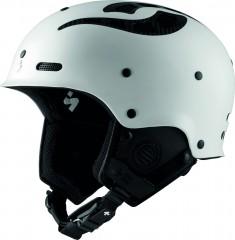 Grimnir II Mips TE Helmet
