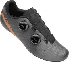 Regime - Road Schuhe