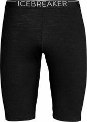 M 200 Oasis Shorts