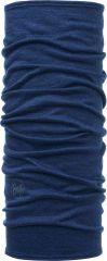 Lightweight Merino Wool Junior