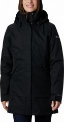 Pulaski™ Interchange Jacket