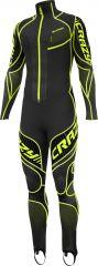 Suit Race TOP NRG