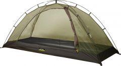 Single Moskito Dome