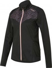 Narit Lady Jacket Active
