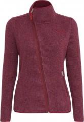 Corda 2L Wool W Jacket
