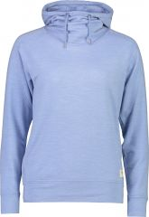 Womens Covert Lite Funnel Hoody