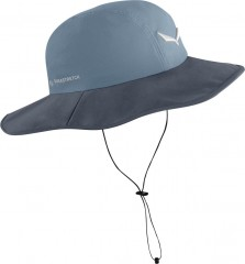 Puez 2 Brimmed Hat