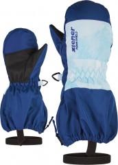 Levi ASR Minis Glove